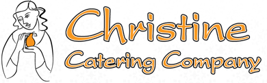 Christines Catering